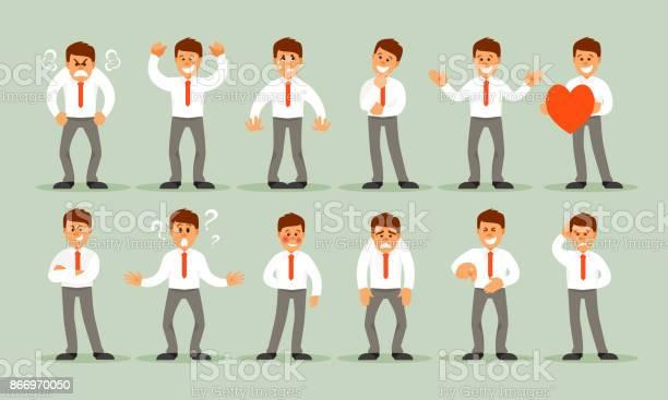 Set of male emotions vector id866970050?b=1&k=6&m=866970050&s=612x612&h=zobrpq5tyvt89tn3vwkvvemltkcwo5lxx5mossn8zuk=