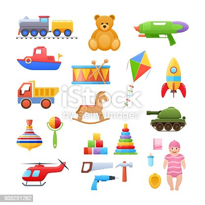 helicopter license cost with Set Of Modern Colorful Childrens Toys Toys Educational Sports Developing Gm935251262 255937896 on Are You Leaving On A Jet Plane Because I Picked Up These 10 Health And Beauty Tips When I Used To Fly On A Private Jet No Really moreover B in addition Watch also XIpVe8RNe likewise Pharrell Williams Responds Black Girl Album Cover Backlash n 4868620.