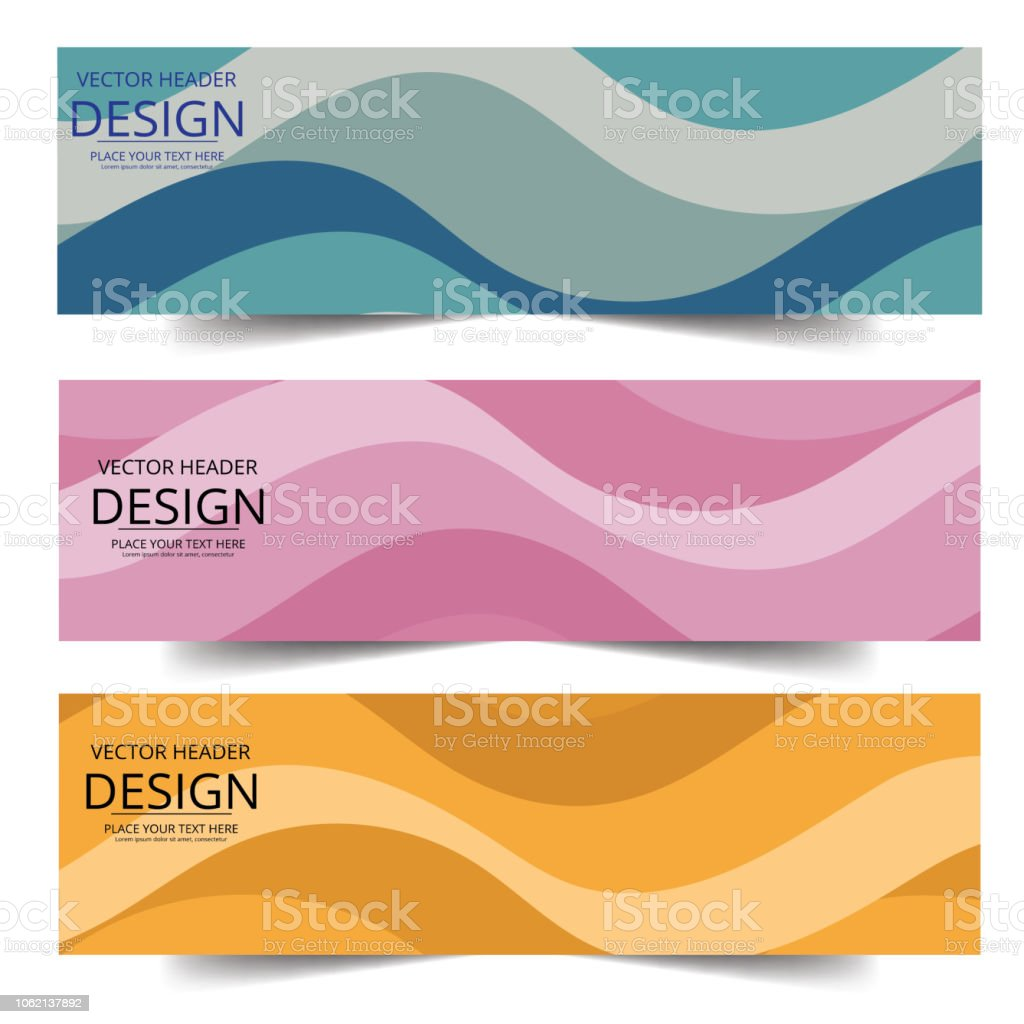 Background Banner Banners Simple Product Banners