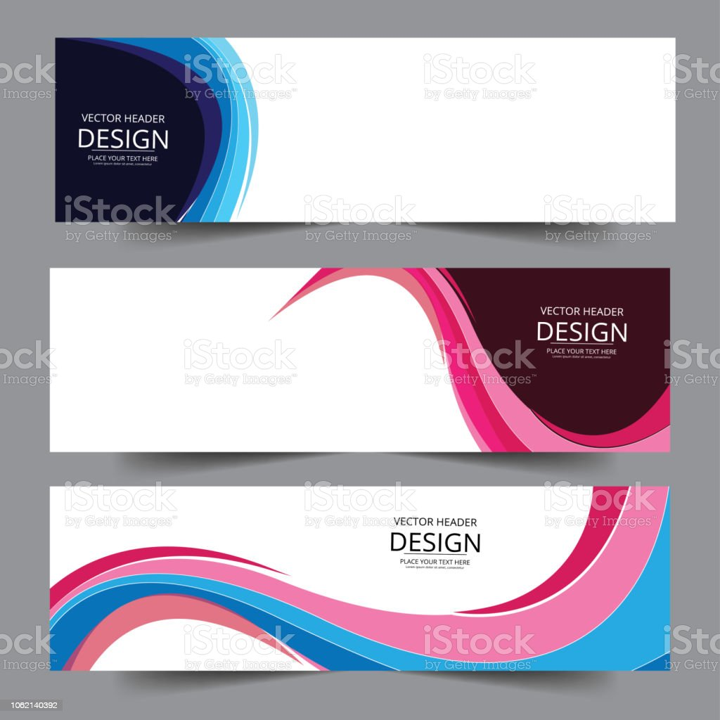 Background Banner Banners Banner Transparent Banners