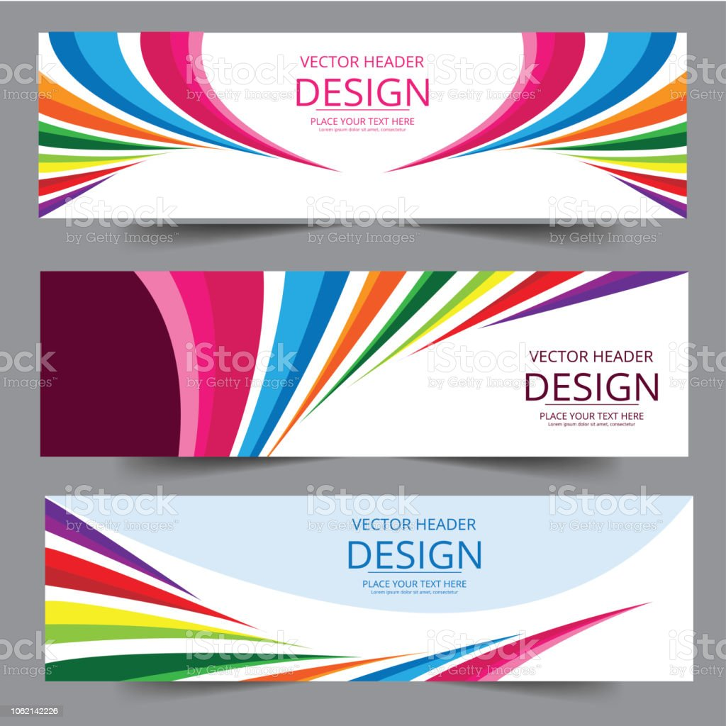 Background Banner Banners Mother Banners