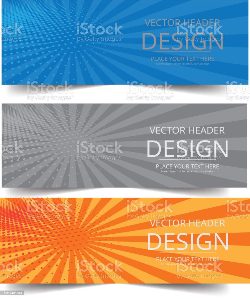 Background Banner Banners Cab Service Banners