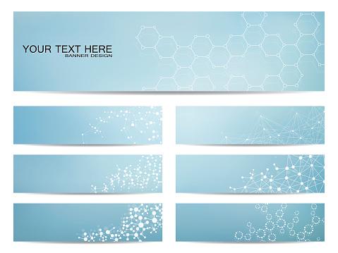 기하 와 벡터 교과서 pdf
