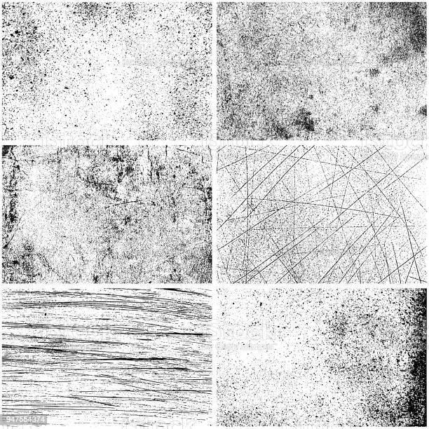 Set of monochrome texture backgrounds vector id947554374?b=1&k=6&m=947554374&s=612x612&h=hhpbvkaeux2vk7vcmw43wvtwq5fo1nxieqtzyloj8d0=