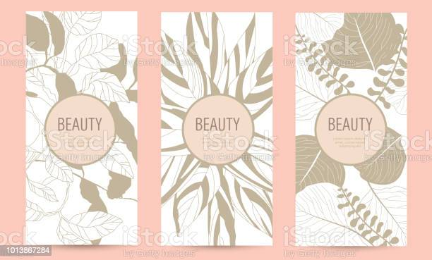 Set of packaging templates with gold floral texture for luxury vector id1013867284?b=1&k=6&m=1013867284&s=612x612&h=9p2k0orzdtyifpffuwifgr6aq88tskylyowcggcsst4=