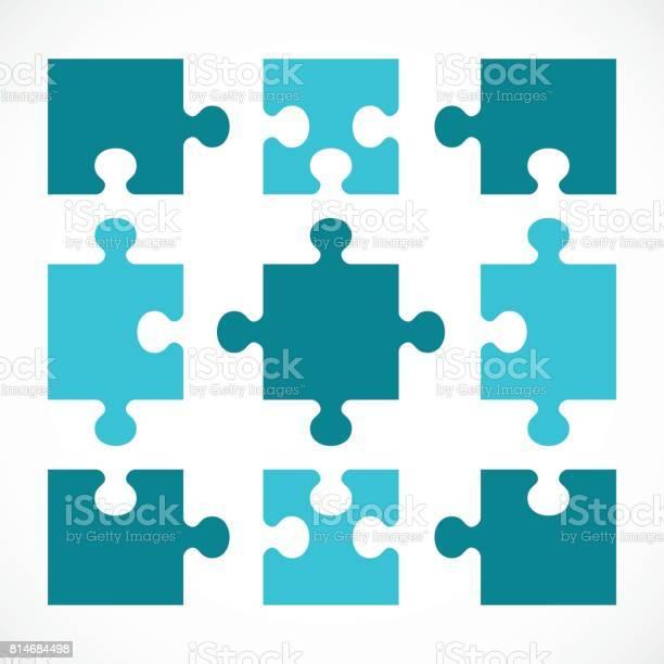 Set of puzzle vector id814684498?b=1&k=6&m=814684498&s=612x612&h=jk9ncvmrgnumyjgas62fvahfbhnnlz6ijhhjyyjjb 0=