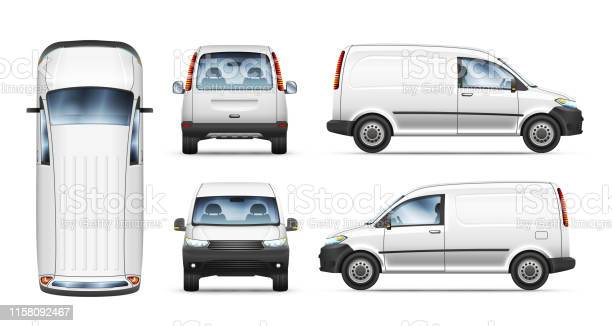 Set of realistic vector illustrations of mini van from different view vector id1158092467?b=1&k=6&m=1158092467&s=612x612&h=pa19kspe vlglrufkzbiwnclyvvqodx0iuzbtxwesuq=