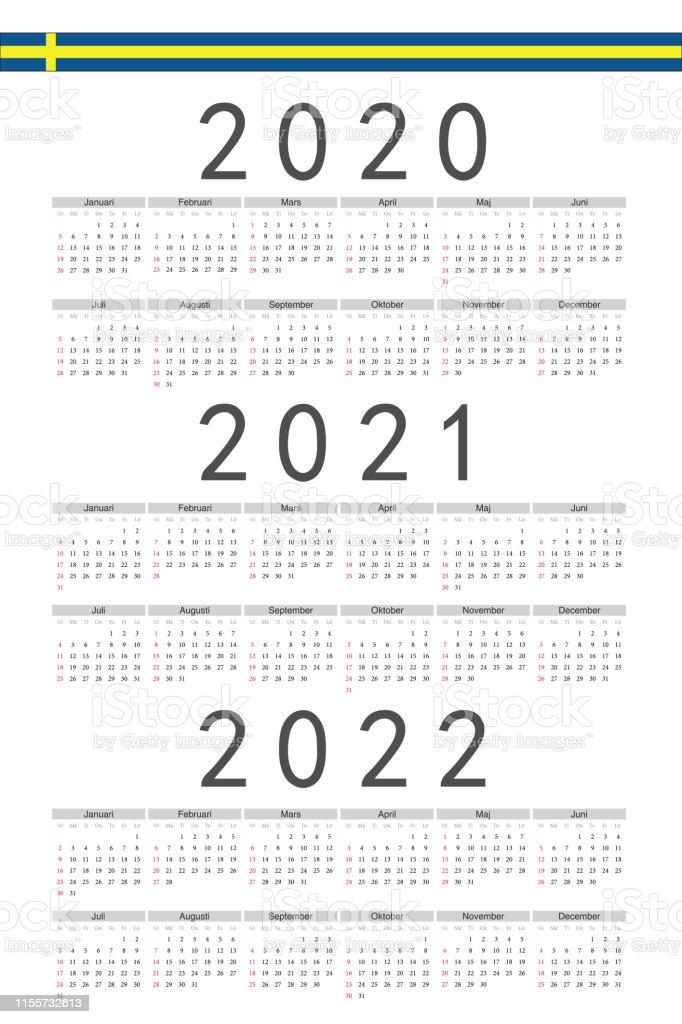Uvu Fall 2022 Calendar.Uh Holiday Calendar 2021 2022 Empty Calendar