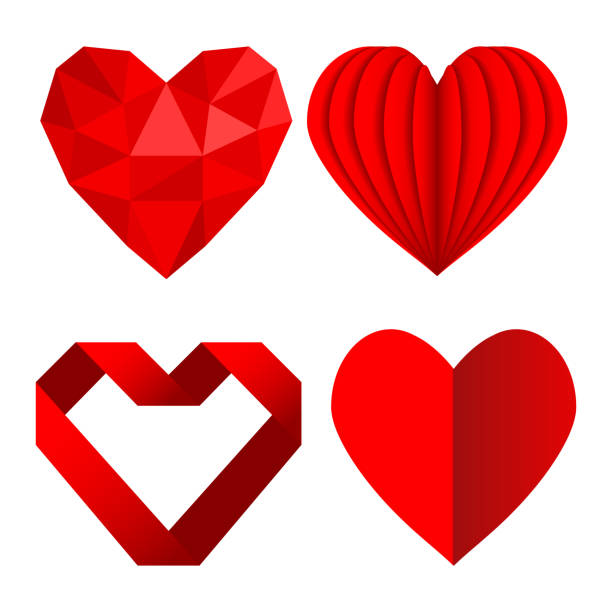 Royalty Free Love Crush Clip Art Vector Images Illustrations Istock