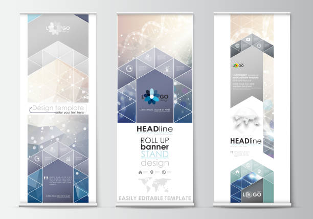 Royalty Free Science Fair Clip Art Vector Images Illustrations