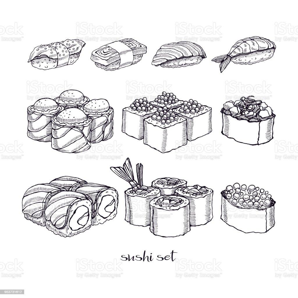 Fein Küche Ess Set Auf Rollen Bilder - Ideen Für Die Küche ...