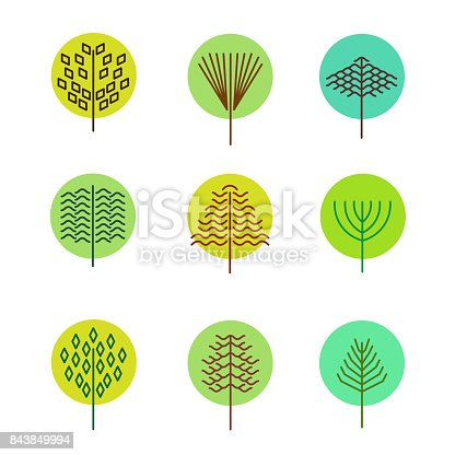 Set Of Schematic Trees And Shrubs For The Skins And Graphical Plans Tree Schematic on tree cable, tree diagram, tree cell, tree visualization, tree switch, tree guide, tree maintenance, tree photograph, tree tutorial, tree anatomy, tree graph, tree wire, tree project, tree blueprint, tree display, tree roots silhouette, tree box, tree 3d, tree trench, tree chart,