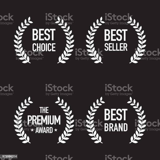 Set of shopping badges vector id979996014?b=1&k=6&m=979996014&s=612x612&h=k4weqtjmkdrxn4dnoucpo b2cy6torblgc0fdwyppb4=
