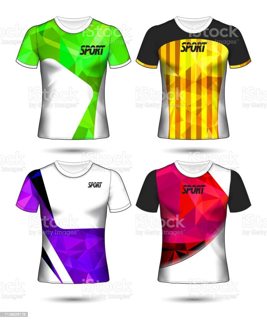 Girls   soccer jersey