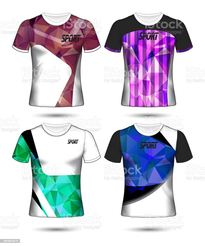 design your football jersey