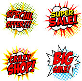 Set of Special Offer!!! Super Sale! Crazy SHOP!