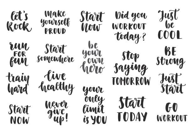 Lettre De Motivation Vecteurs Et Illustrations Libres De