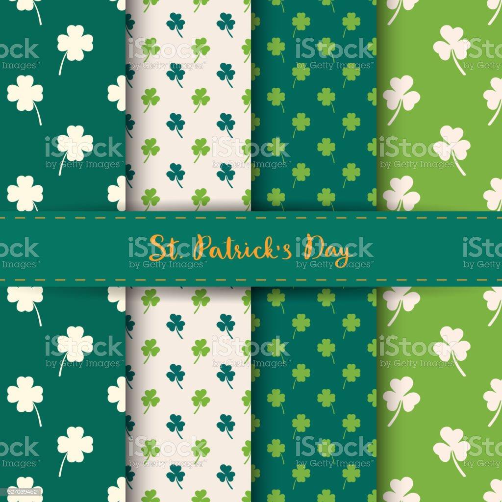 Ungewöhnlich Druckbare Farbseiten Für St. Patricks Day Galerie ...