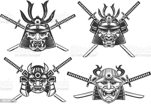 Free samurai Images, Pictures, and Royalty-Free Stock