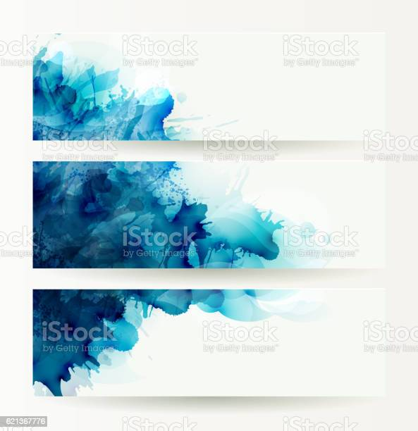 Banner Background Designs Download Free Background Banners