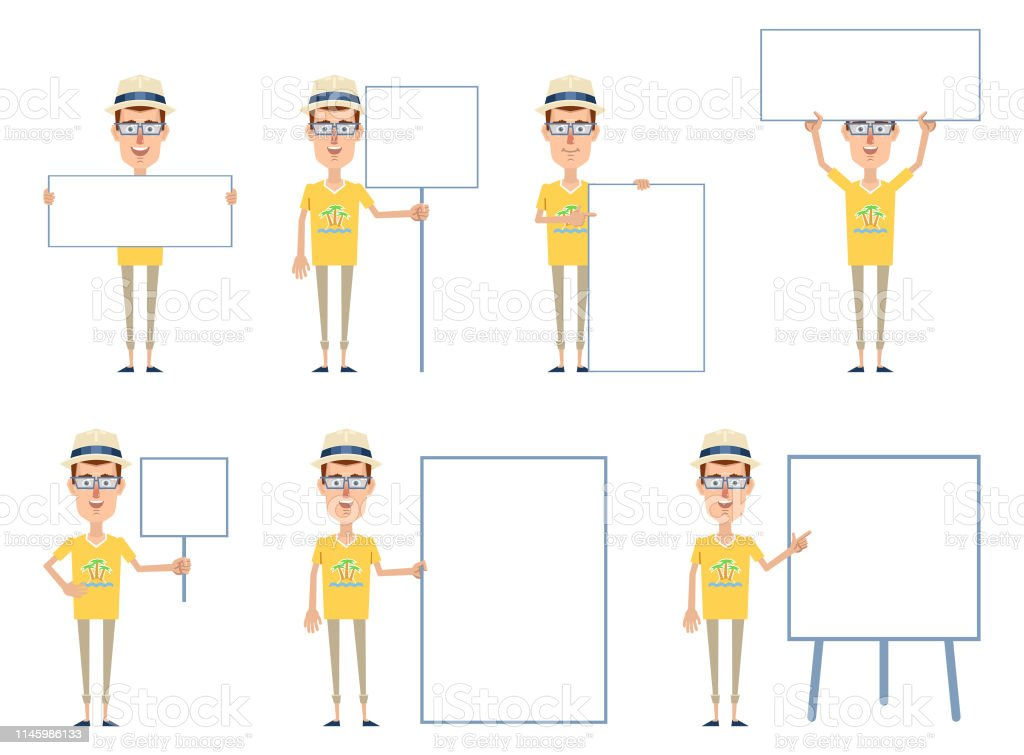 Flat design vector illustration