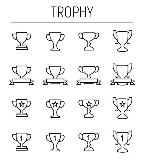 Best Uefa Champions League Illustrations, Royalty-Free ...