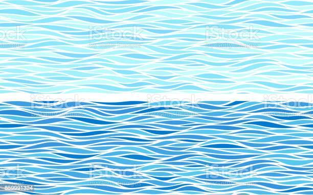 Set of two seamless patterns with blue waves vector id859991324?b=1&k=6&m=859991324&s=612x612&h= oqehp 2zvhneppawjn5kph05av65eolb11rsmnlu7c=