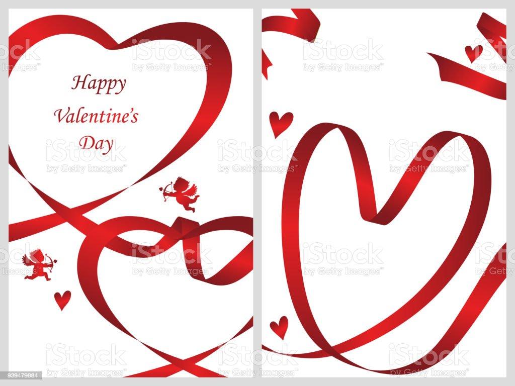 Erfreut Valentines Karten Vorlagen Zeitgenössisch - Beispiel ...