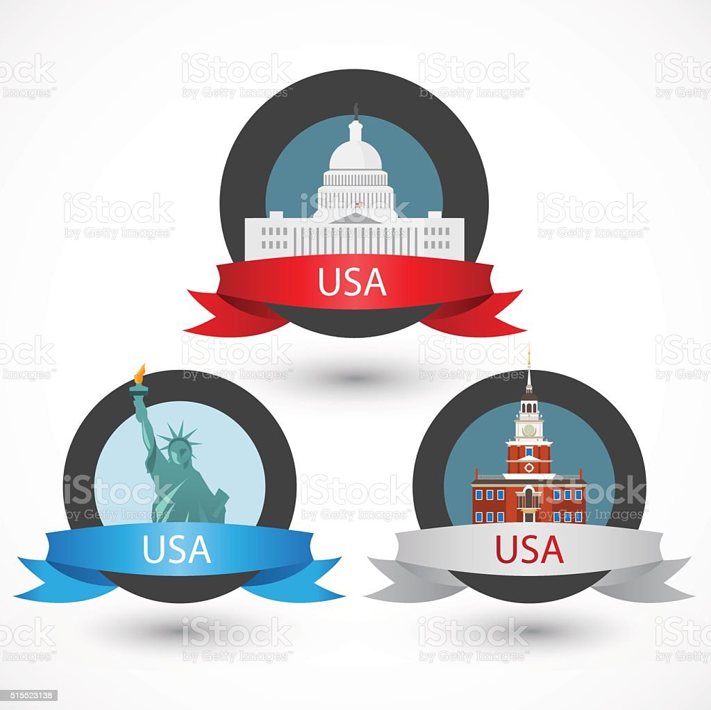 royalty free independence hall clip art vector images rh istockphoto com declaration of independence clip art free