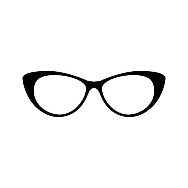 94d73913c8 Set of various glasses. Stylish sunglasses for women