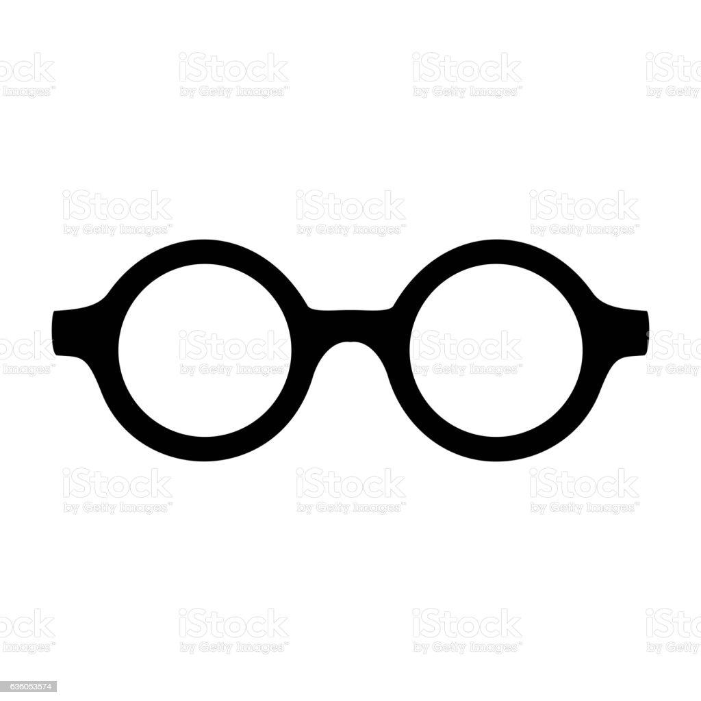 Glasses Set And Men Of Stylish Various Women For Sunglasses RqnFvqEwxS