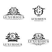 classic luxury design