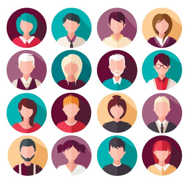 Best Employee Illustrations, Royalty-Free Vector Graphics ...  Best Employee I...