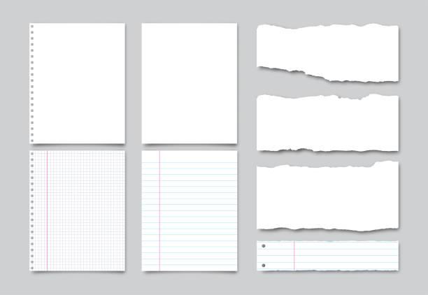 Torn Paper Images, Torn Paper Transparent PNG, Free download