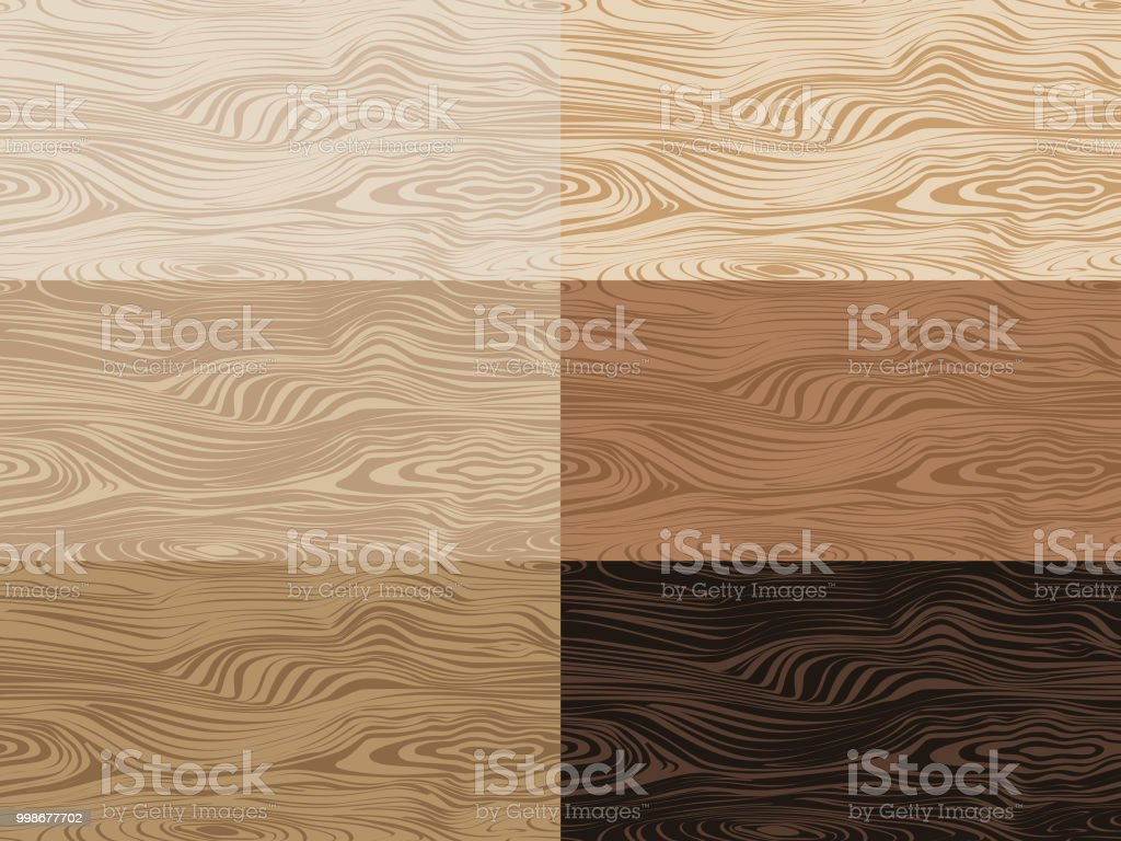 seamless black wood texture. Contemporary Wood Set Of Vector Wooden Textures Seamless Patterns With Light And Dark Wood  Texture Wooden For Black Wood Texture