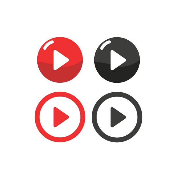 ilustrações, clipart, desenhos animados e ícones de jogo de ícones do jogo video. ilustração do vetor no projeto liso - brincadeira