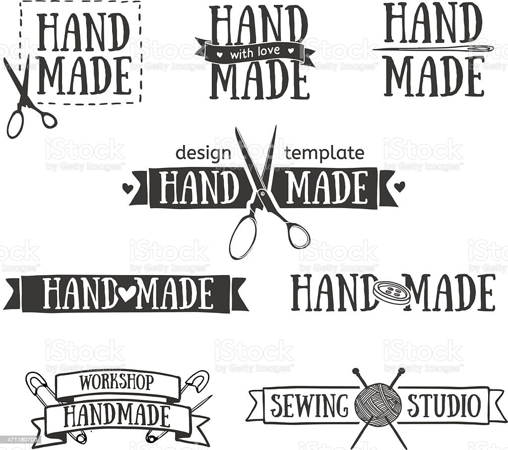 handmade synonym list of synonyms and antonyms of the word handmade logo 9174