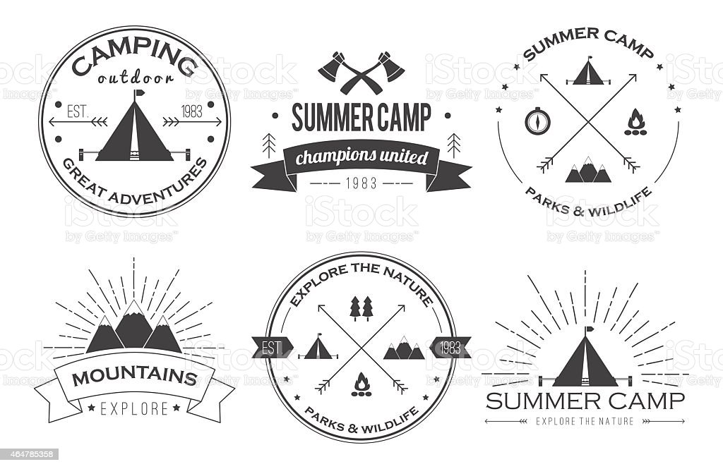 Set Of Vintage Summer C  Badges And Logos Gm464785358 58960072 likewise Coloring Pages Fruit Coloring Fruits And Vegetables Fruit And Vegetable Coloring Pages Fruits Vegetables Monkey Black And Free Colouring Pages Fruit Basket as well Camaro Para Colorear TBXrK6gyn as well More Frames Clipart together with 1804132. on old chef