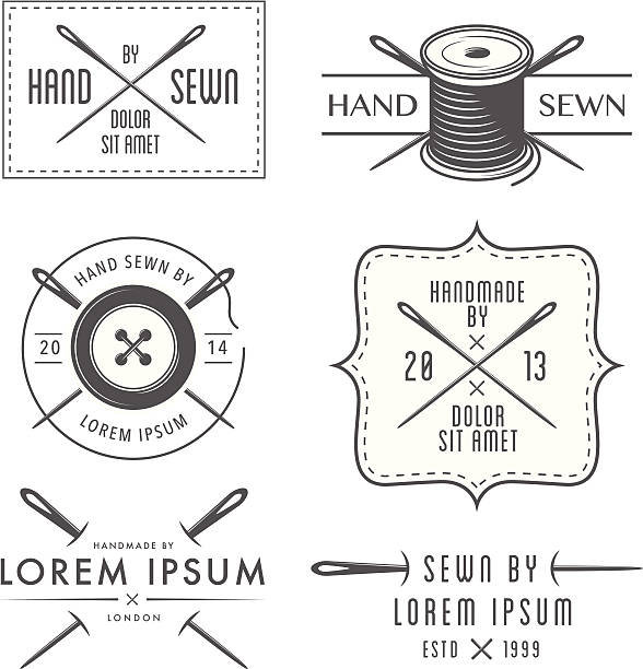 Royalty Free Spool Clip Art, Vector Images & Illustrations - iStock