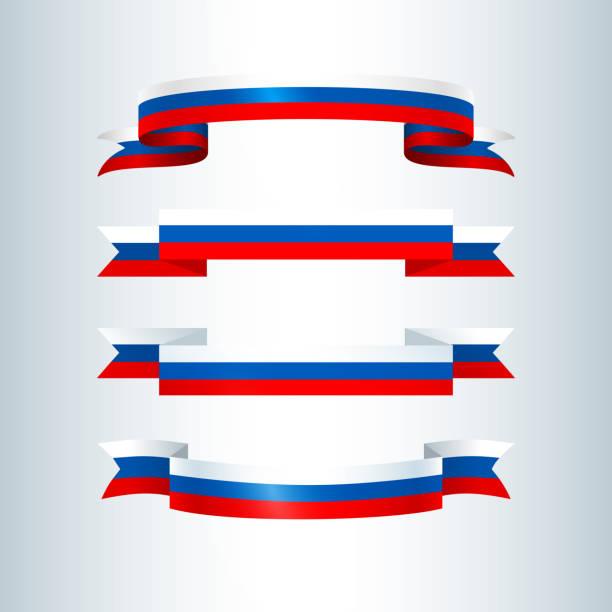 Atemberaubend Russische Flagge Färbung Seite Fotos - Beispiel ...