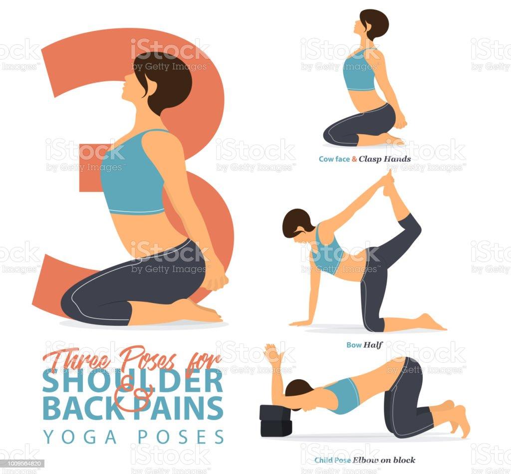 figure yoga a 3