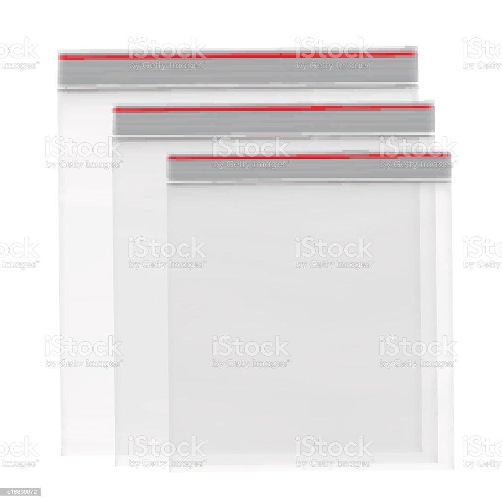 Plastic Bag Clip Art Vector Images Amp Illustrations Istock