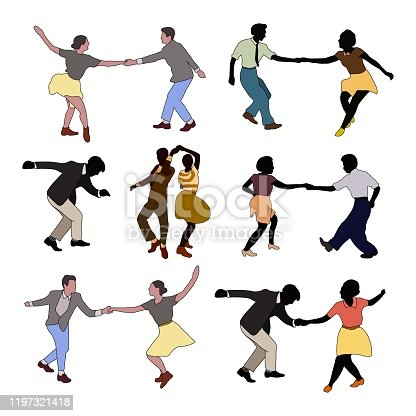 Free Dancers Cliparts, Download Free Clip Art, Free Clip Art on Clipart  Library