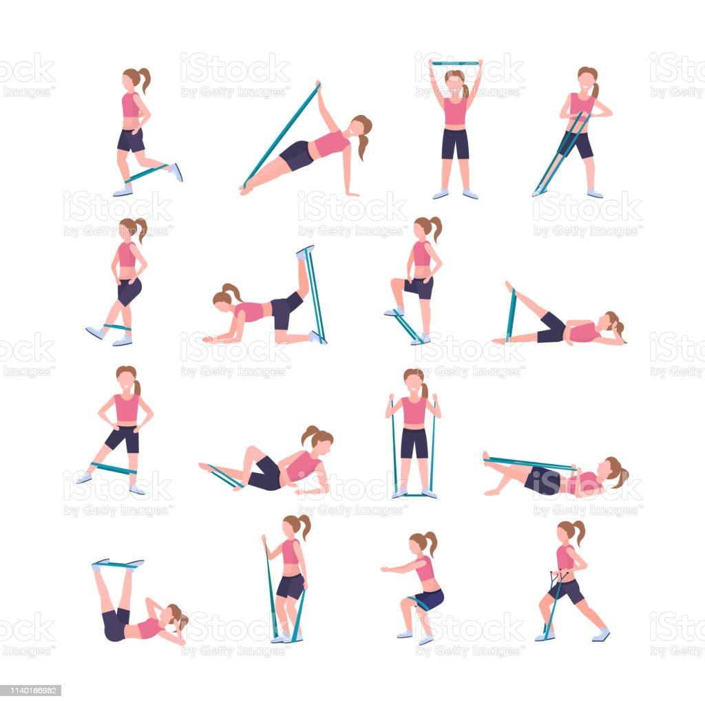 ejercicios+para+entrenar+la+resistencia