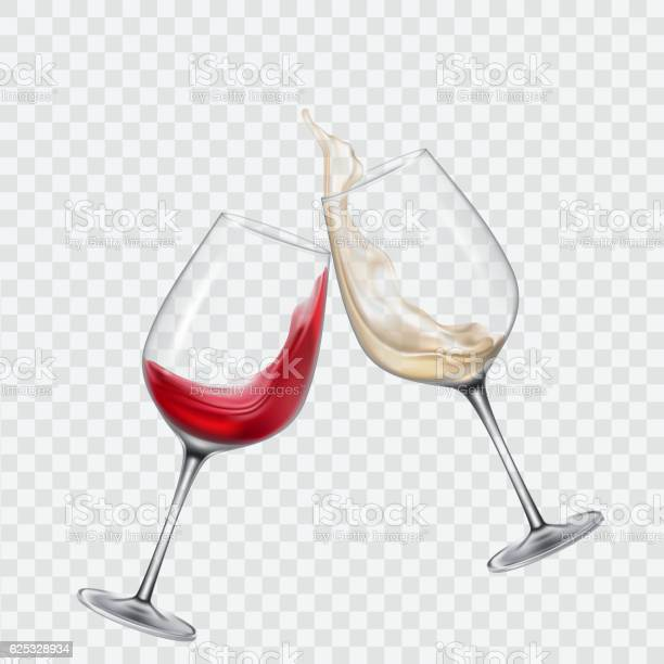 Set transparent glasses with white and red wine vector id625328934?b=1&k=6&m=625328934&s=612x612&h=j04o7 n2rzjzt9ewk6pmshszuup8jnv24hdgaaq4 90=