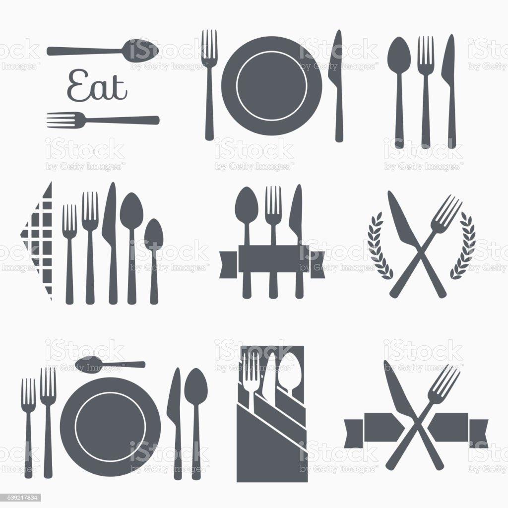 Superieur Best Kitchen Utensil Illustrations, Royalty Free Vector ...