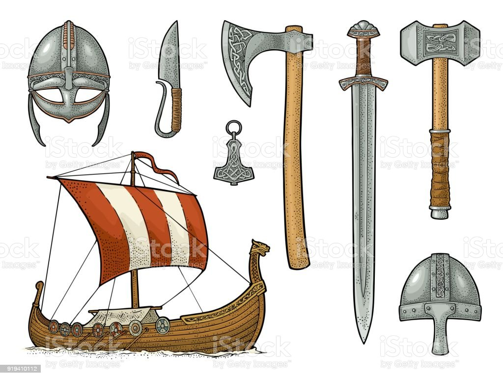 Tatouage rune viking great rune of the day with tatouage rune best set viking knife drakkar axe helmet sword hammer thor with tatouage rune viking biocorpaavc Gallery