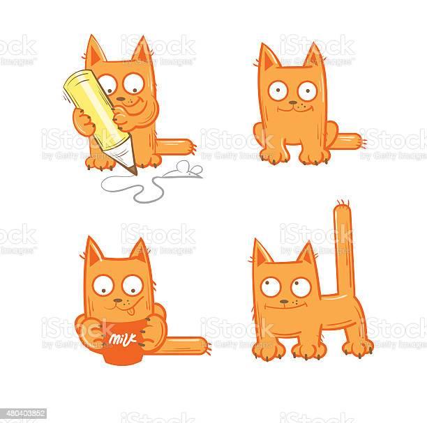 Set with kittens vector id480403852?b=1&k=6&m=480403852&s=612x612&h= xeei4 htynjmwpobdl2engdvbamnsjpfxgfjrlpefc=