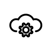 setting cloud configure