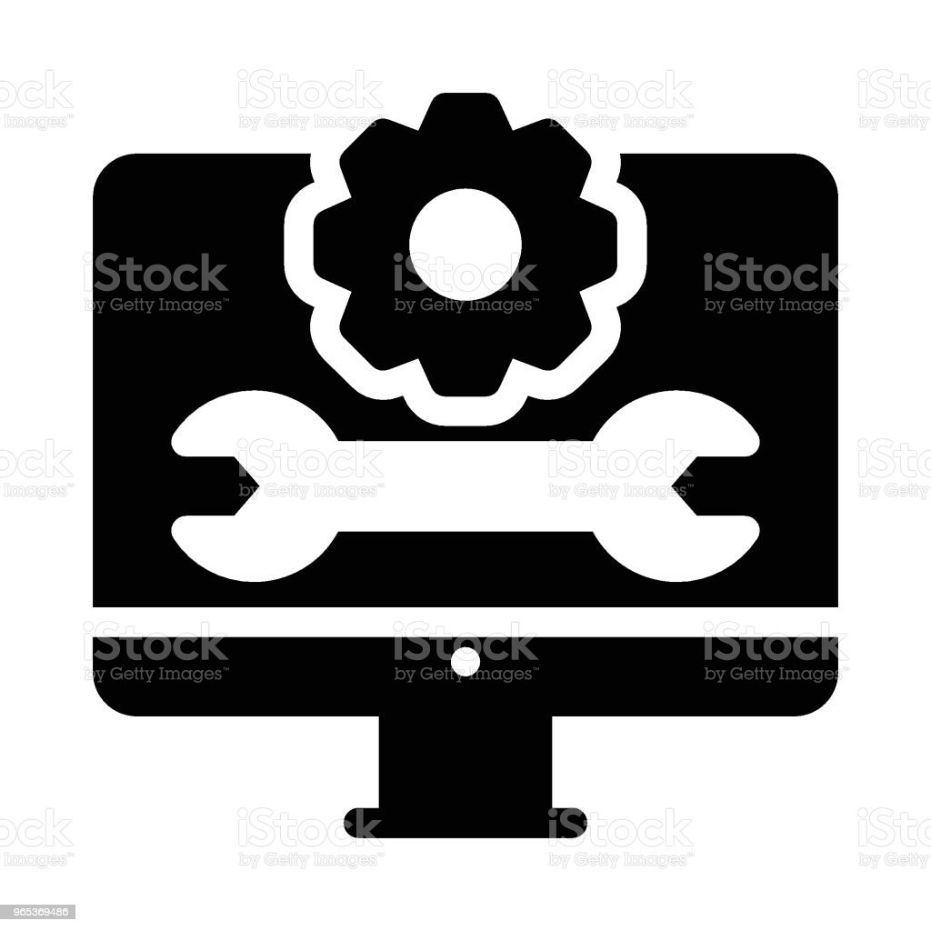 settings royalty-free settings stock vector art & more images of backgrounds